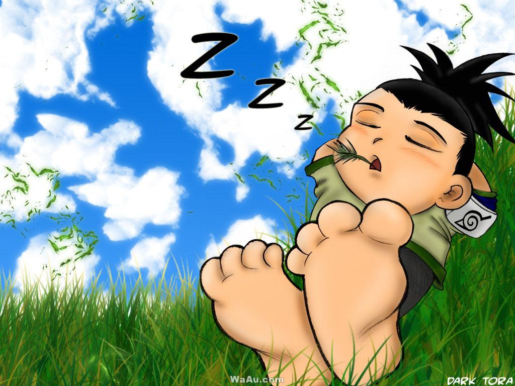 http://3.bp.blogspot.com/-Ar4wI3AYkEo/T_zMG4k3JDI/AAAAAAAAAsc/Yzc8ki0R5fg/s1600/cute+shikamaru+wallpaper.jpg