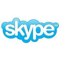Skype is a billion users