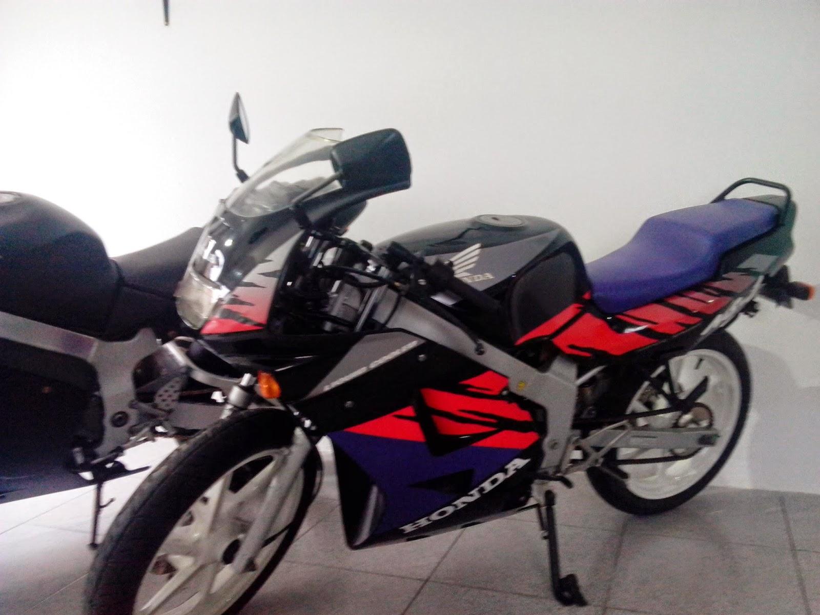 gondomoto motos usadas honda ns1 50cc. Black Bedroom Furniture Sets. Home Design Ideas