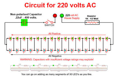 Light Wiring Diagram further Turn Signal Switch Wiring Diagram besides 2013 Polaris RZR 900 XP as well Inside Enclosed Cargo Trailer Cabi s moreover Wiring LED Tube Light Bulbs. on u tube 2 light switch wiring diagram