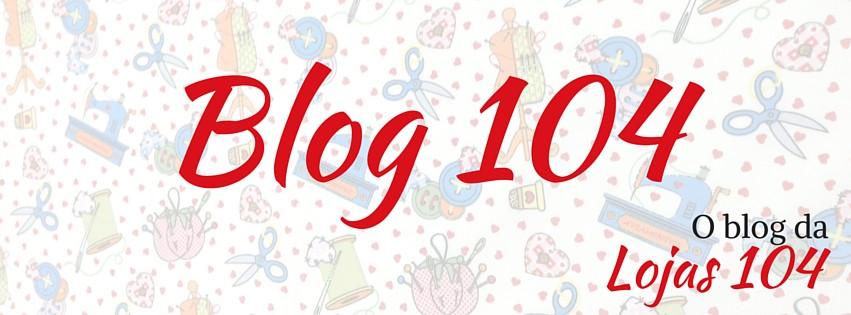 Blog 104