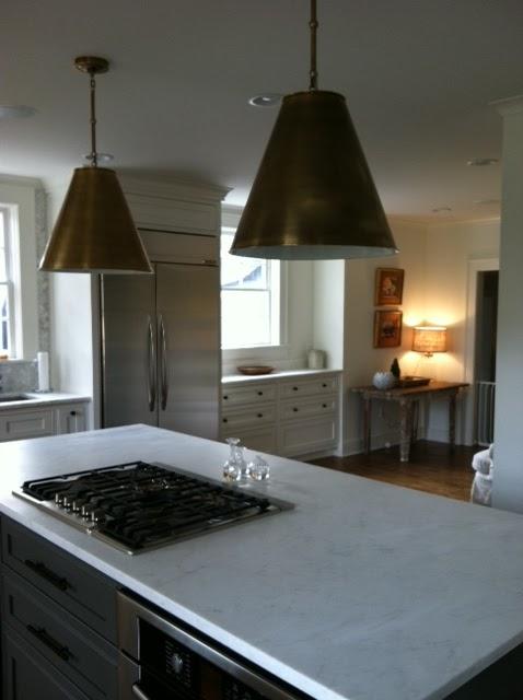 pin by circa lighting on ceiling lights pinterest. Black Bedroom Furniture Sets. Home Design Ideas