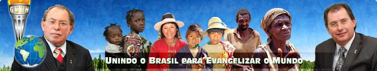 Unindo o Brasil