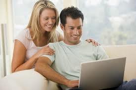 Usaha Rumahan Untuk Yang Sudah Memiliki Pekerjaan