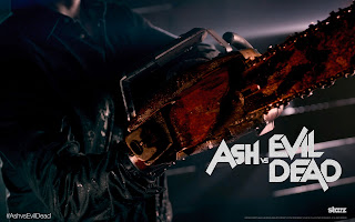 http://bloody-disgusting.com/videos/3352696/ash-vs-evil-dead-trailer-premiere-sdcc/