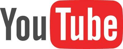 YouTube Down 12 Maret, Ada Apa Gerangan?