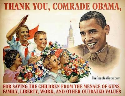 comrade-obama-saves-children.jpg
