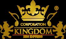 Căn hộ Kingdom 101 Quận 10