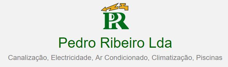 Espaço Comercial - Pedro Ribeiro Lda