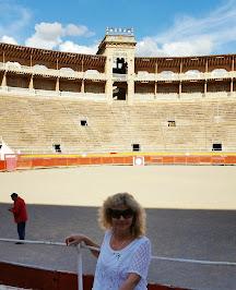 Palma de Mallorca, 11.11.2014