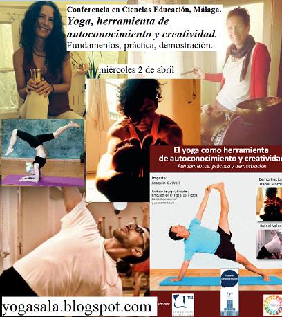 http://yogasala.blogspot.com.es/2014/01/conferencia-en-la-universidad-2-de.html