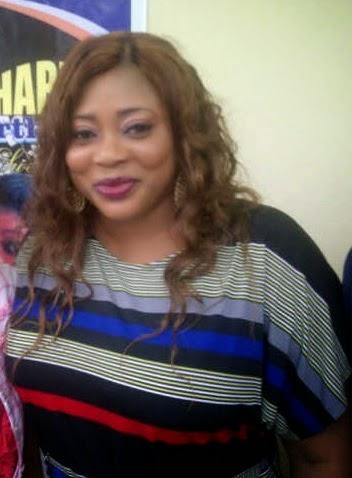 Image Ayo Adesanya Nollywood Actress Download