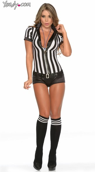 Buy Sexy Halloween Costumes for Womens