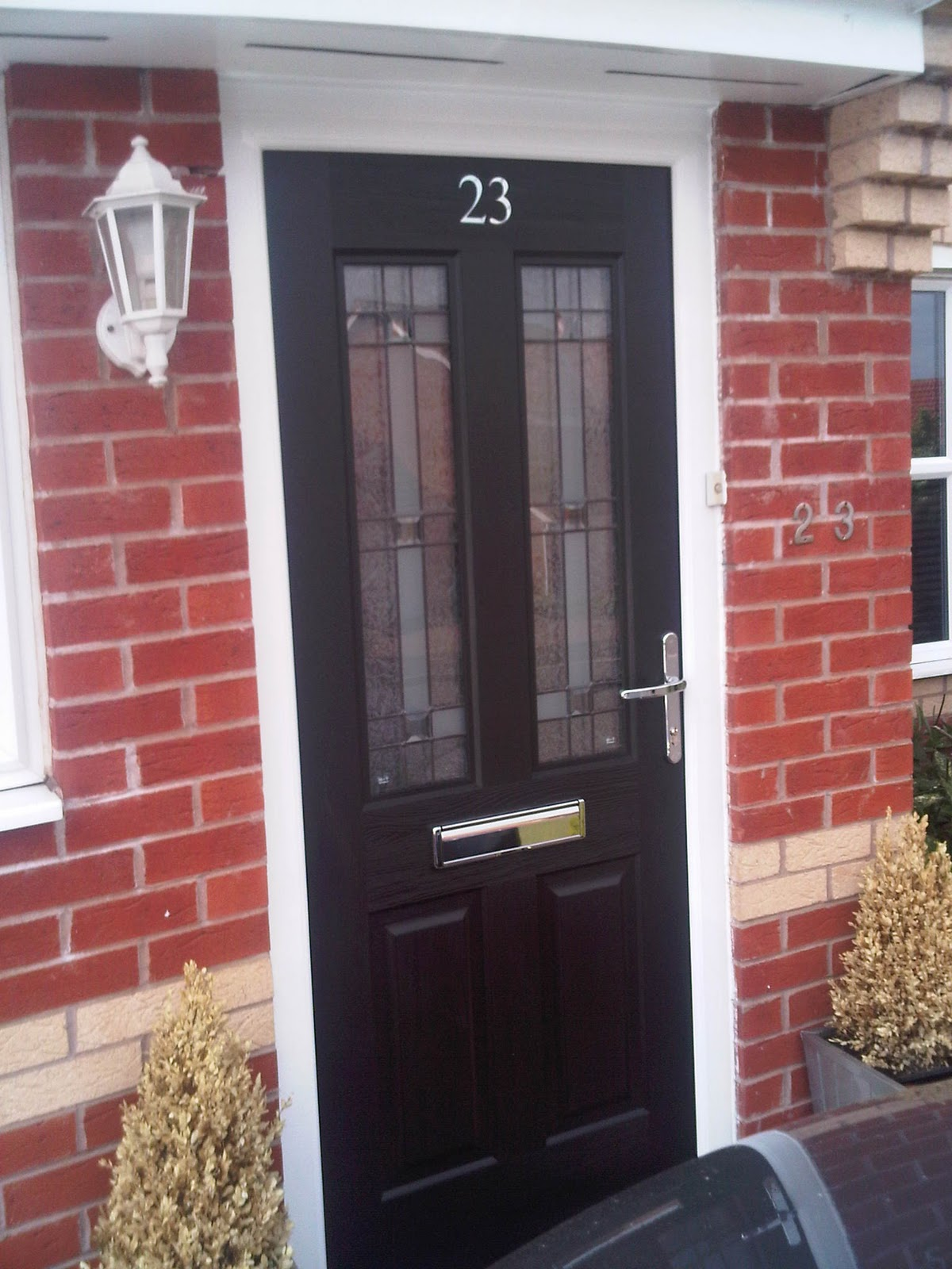 All Our Images Are Upvc Doors Fitted By Us And Not Stock Photo\\\\\\\\\\\\\\\\\\\\\\\\\\\\\\\\u0027s. Image Number 72 Of Door Fitting Birmingham . & Door Fitters Birmingham \u0026 Composite Doors Birmingham Sutton Design . Pezcame.Com