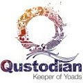 Qustodian Mejores Apps Android