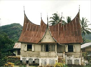 KAJIAN TEMPATAN TAHUN 4: JENIS-JENIS RUMAH DI MALAYSIA