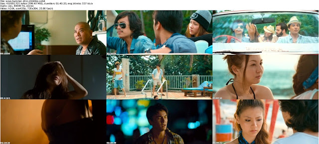 Love+Summer+%25282011%2529+DVDRip+400MB+Hnmovies