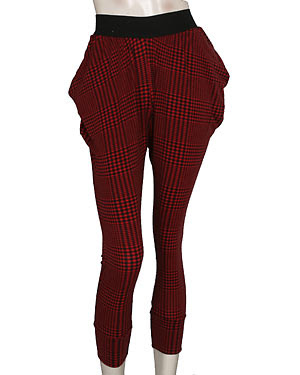 Model Celana Jeans Paling Trendy, Model Celana Jeans Terbaru