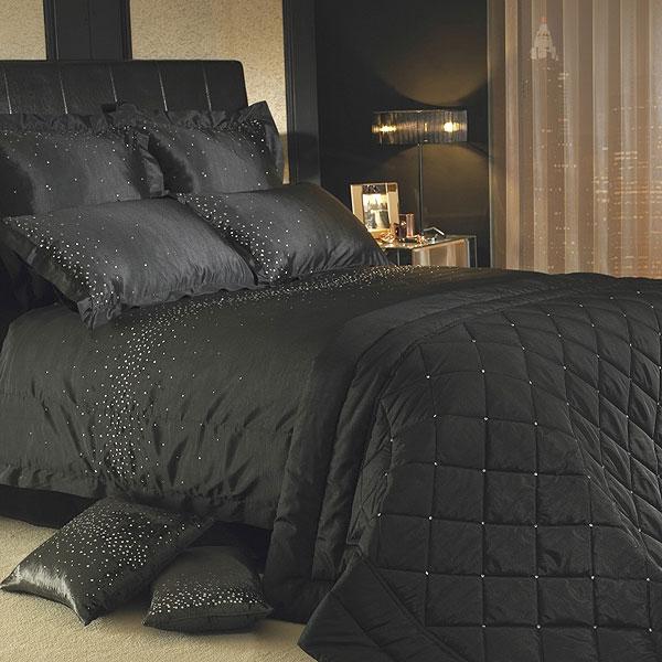2012. Black Bedroom Furniture Sets. Home Design Ideas