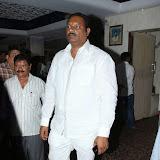 Celebs-at-Alludu-Sreenu-Movie-screening-Photos-157