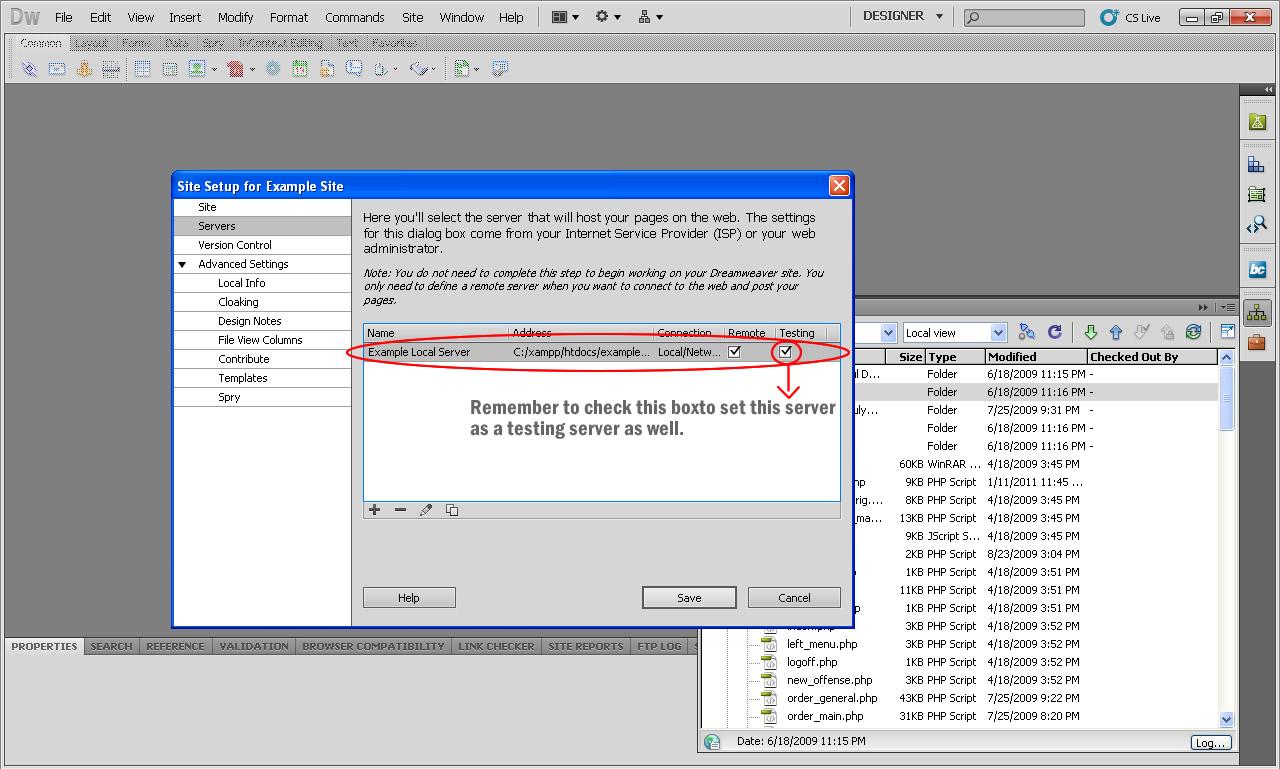 download ein produktorientiertes verrechnungssystem fur
