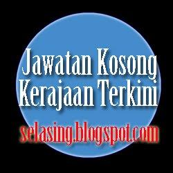 Logo Selasing