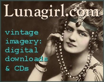 Lunagirl.com