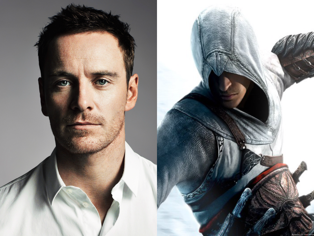 Wallpaper assassin s creed altair altair ibn la ahad an