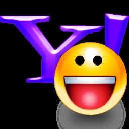 Download Yahoo! Messenger Offline Installer 2015