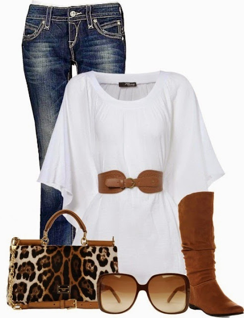Cute Casual Outfits Polyvore 2015   Sex Educations Healthy Tips u0026 Tricks Dating Tips Womenu0026#39;s ...