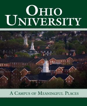 Kenangan Ohio University, Athens, OH, USA(dlm Marissa Haque Ikang Fawzi).jpg