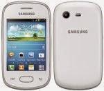 Harga dan Spesifikasi Samsung Galaxy Star S5282
