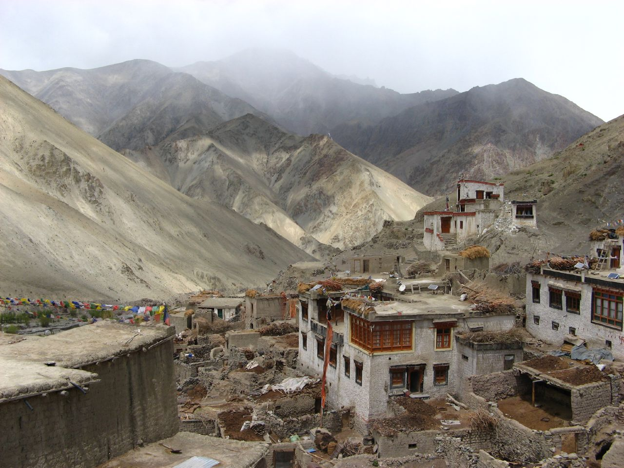 Leh India  city pictures gallery : Ladakh Tourism,Ladakh map,Ladakh pictures,Hotels in Leh Ladakh,weather ...