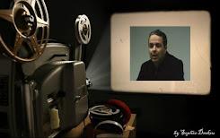 Ν. Λυγερός: Τί ξέρετε από Κινηματογράφο; (Βίντεο)