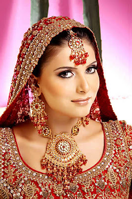 design bridal wear