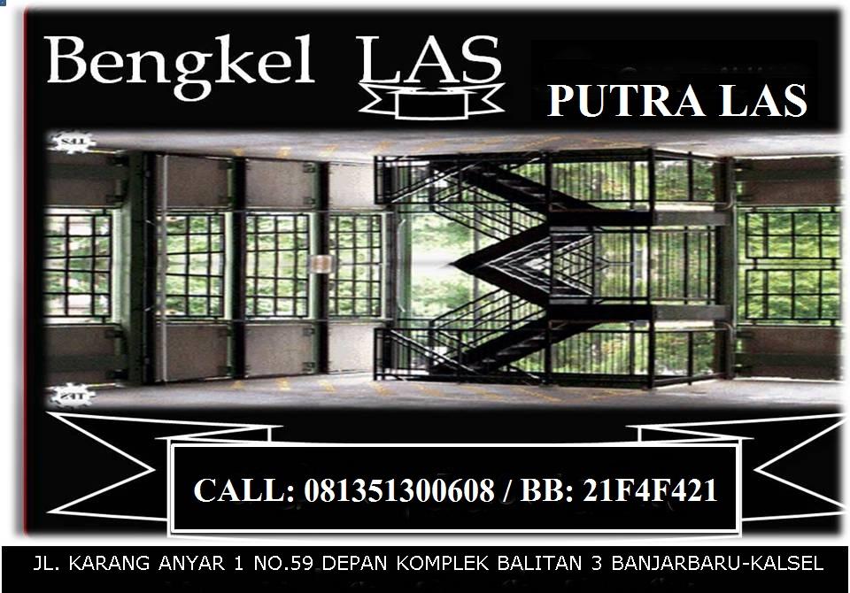 Download image Pintu Besi Pagar Garasi Tangga Dll PC, Android, iPhone ...