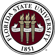 FSU Graduate