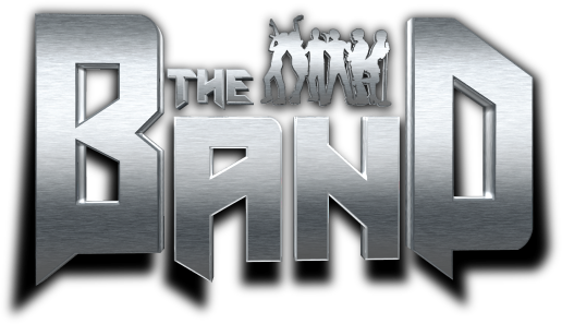 The Band 2014 Full Episod