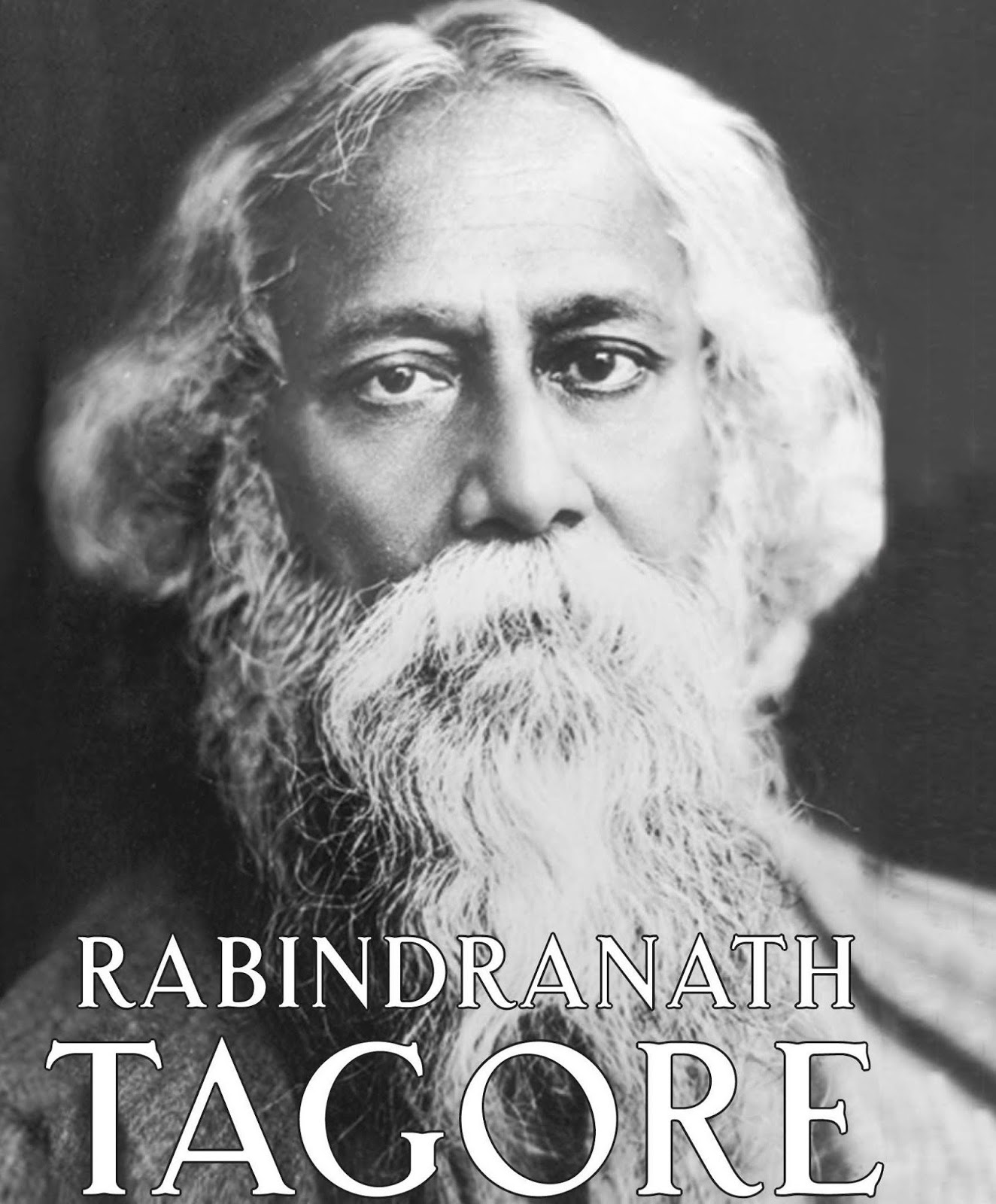 short essay on rabindranath tagore an essay on rabindranath tagore the dreaming unicornrabindranath tagore gora