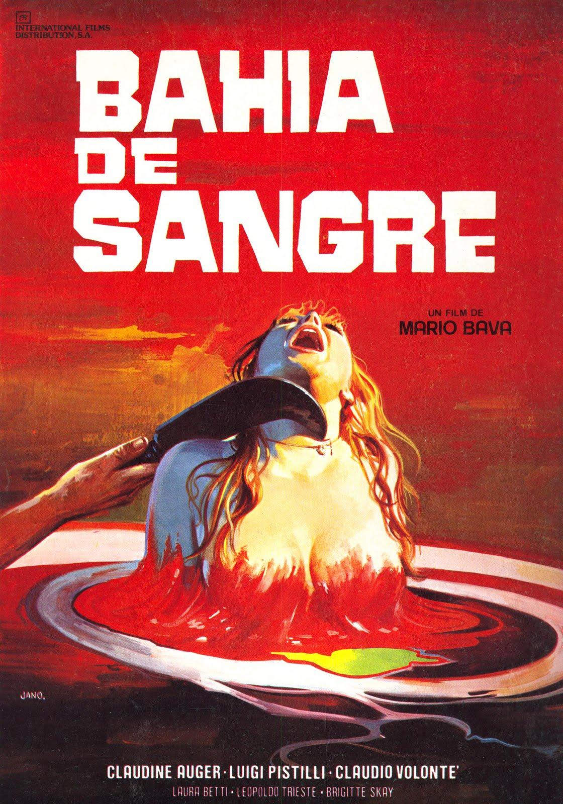 http://3.bp.blogspot.com/-Ard8jonQkKs/TcUW4GIuKFI/AAAAAAAATVY/b-__bf8AkN4/s1600/poster_05.jpg