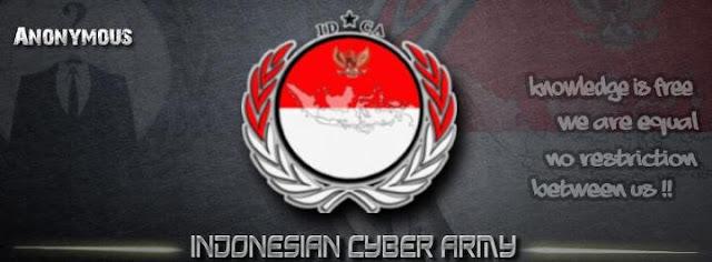 Menanti Gebrakan Tentara Cyber Indonesia
