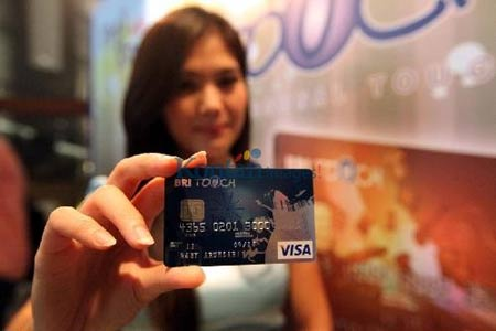 Cara Mudah Cek Tagihan Kartu Kredit BNI