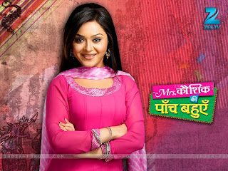 149389 ragini as lovely in mkkpb.jpg