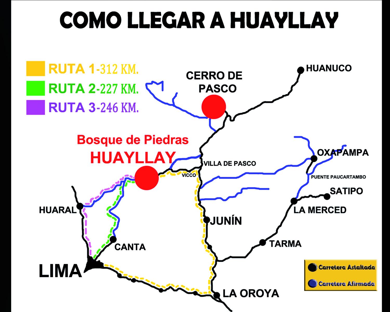 Voz peruana no se olvide todos a huyllay del 1 al 4 de for Como llegar al ministerio del interior