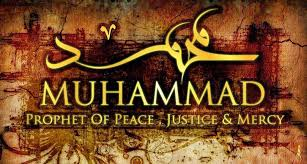 Abu Bakar ra pun Memeluk Jasad Rasulullah saw.