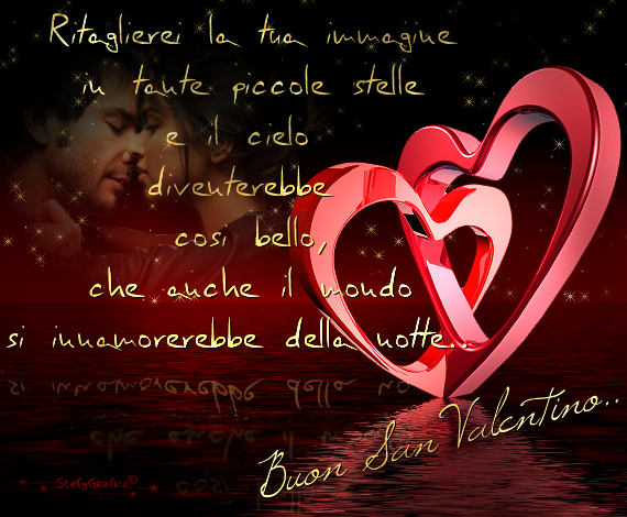 http://3.bp.blogspot.com/-ArgtMs_uvH8/TzgFhehNodI/AAAAAAAAAJc/FAwlW-CE8aY/s1600/B+san+valentino.png