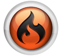 Nero Burning ROM & Nero Express 12.0.00300 Repack Full | 60 Mb