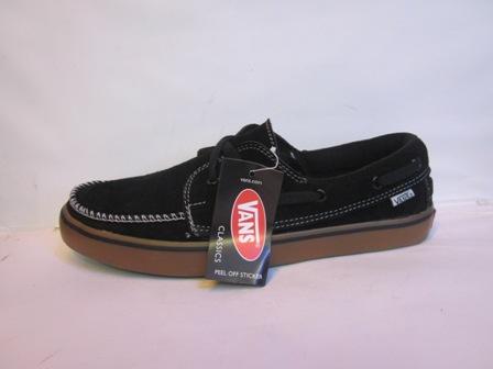 Grosir Sepatu Running Murah Sepatu Vans Zapato Suede