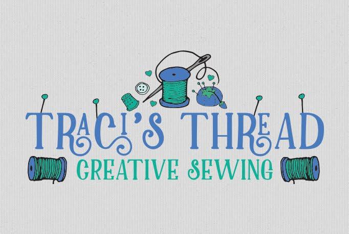 Traci's Thread