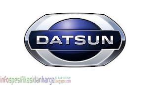 Harga Datsun NKD 2196 Mobil Terbaru 2012